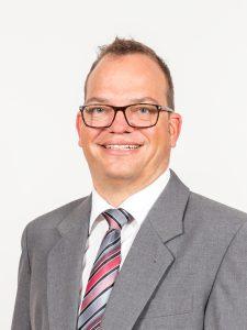 Florian Kramer