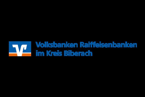 Volksbanken Raiffeisenbanken im Landkreis Biberach