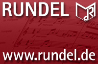Musikverlag Rundel